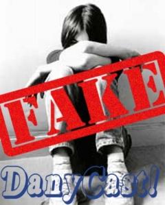 Danycast Fake