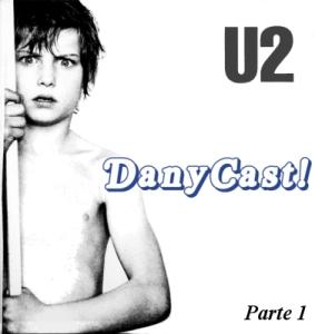DanyCast U2