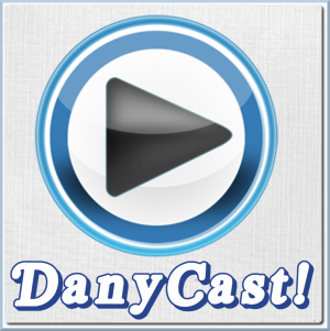 Player Danycast
