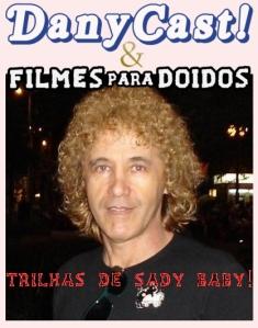Danycast Sady Baby