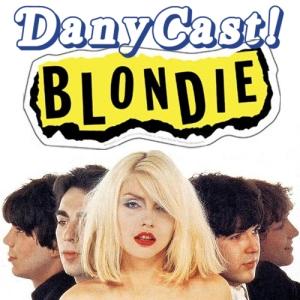 Danycast Blondie