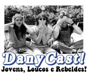 Danycast 131