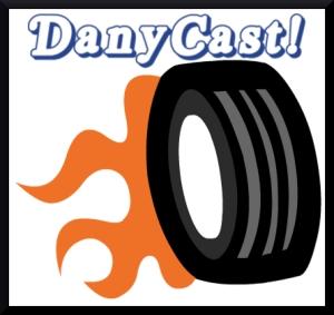danycastspeed