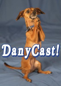 danycast_135