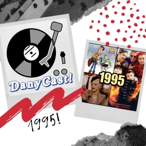 Danycast 1995